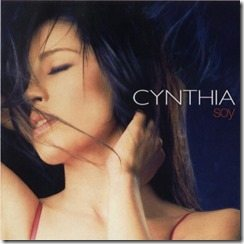 Cynthia Rodriguez Canelo Alvarez girlfriend 2103 music album