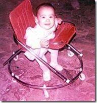 Cynthia Rodriguez Canelo Alvarez girlfriend 2103 pic