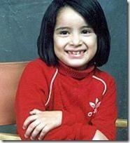 Cynthia Rodriguez Canelo Alvarez girlfriend 2103 pics