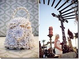 Daisy-Earnhardt-wedding day-ryan-bader