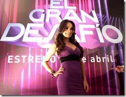 El_Gran_Desafio-20 (2) Cynthia Rodriguez