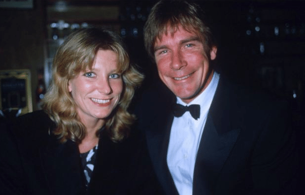 Suzy Miller and Sarah Lomax James Hunt's Ex-wives (bio, Wiki)