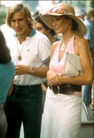 Miller And Sons >> Suzy Miller and Sarah Lomax James Hunt's Ex-wives (bio, Wiki)