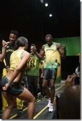 Megan-Edwards-Usain-Bolt-girlfriend-pic