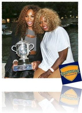 Serena williams mom Oracene Price bio