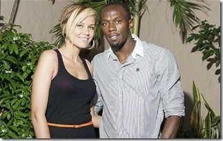 Usain Bolt  Lubica Slovak pic