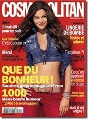 Yelena-Noah-Cosmopolitan-France