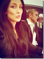 amanda-bianchi-boyfriend-alexander-gustafsson-facebook