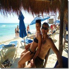 amanda-bianchi-boyfriend-alexander-gustafsson-vacation