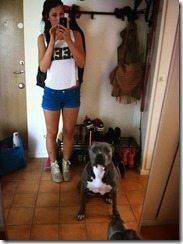 amanda-bianchi-facebook3