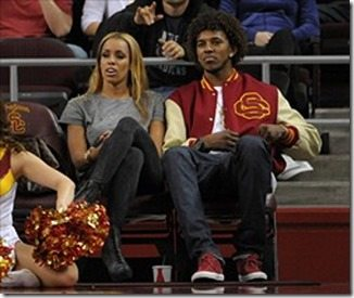 carol-rod-nick-young