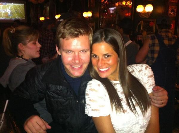 """Nicole""""Nicky"""" Getz- Chris Getz's Hot Wife"""