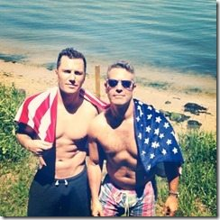 sean-avery-andy-cohen_vacation