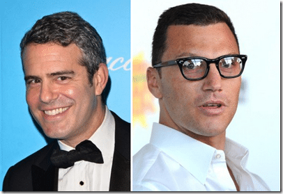sean avery-engaged-to-andy-cohen