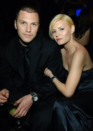 Who is Sean Avery's Girlfriend? Is he gay? And engaged to ...