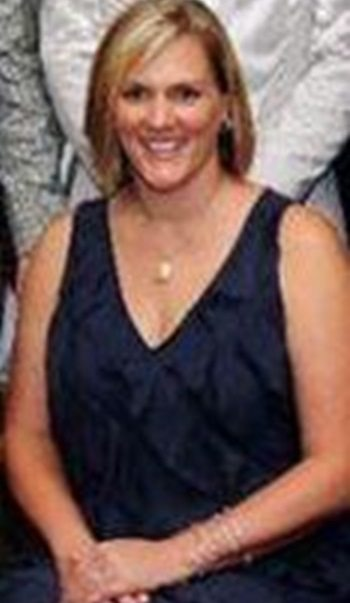 kim barclay pga golfer zach johnson u0026 39 s wife  bio  wiki  photos