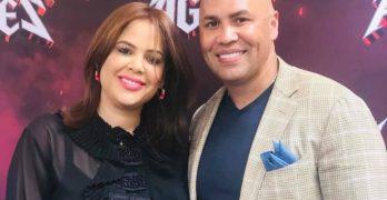 Jessica Lugo Beltran