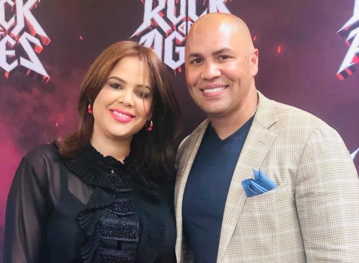 Meet Carlos Beltran S Wife Jessica Lugo Beltran Wiki Bio