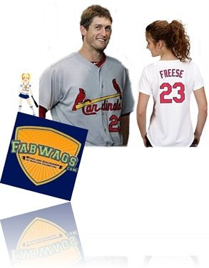 David-Freese-girlfriend