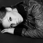 Eugenia Vavrinyuk Semyon Varlamov girlfriend+pics