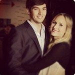 F1 driver sean edwards girlfriend laura isabelle images