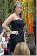 Farrah Johnson Lester Jon Lester wife-pictures