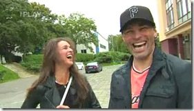 Jaromir-Jagr-with-ex-girlfriend-Kubelkova-pic