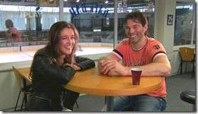 Jaromir-Jagr-with-ex-girlfriend-Kubelkova-picture