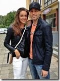 Jaromir-Jagr-with-ex-girlfriend-Kubelkova