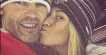 Veronika Koprivova NHL Jaromir Jagr's Current Girlfriend