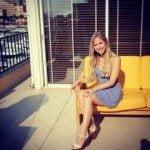 Laura isabelle sean edwards girlfriend-photo