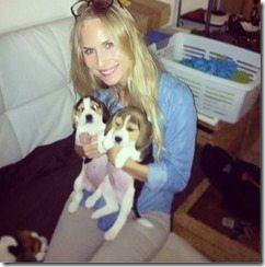 Laura isabelle sean edwards girlfriend photo