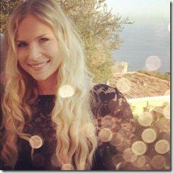 Laura isabelle sean edwards girlfriend pic