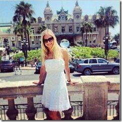 Laura isabelle sean edwards girlfriend pics
