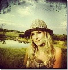 Laura isabelle sean edwards girlfriend-pics