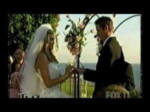 Lindsay Clubine Buchholz Clay Buchholz wedding