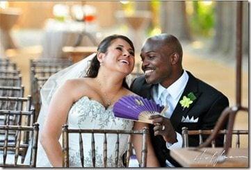 Monica Bradley Timothy Bradley wedding photos