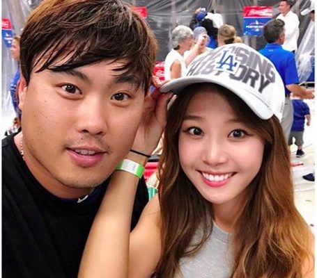 Bae Ji-Hyun