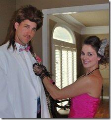 adam-wainwright-wife-jenny-pic