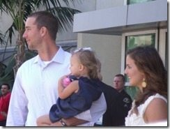 adam-wainwright-wife-jenny-wainwright-baby