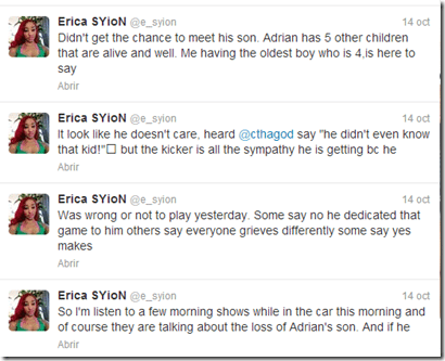 erica-syion-tweets