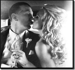 jacquelyn-frazier-wedding day