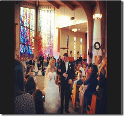 jacquelyn-frazier-wedding