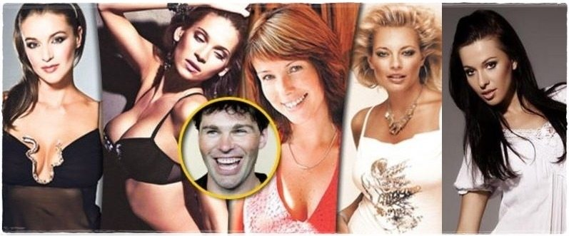 jaromir-jagr-girlfriends-2013.jpg