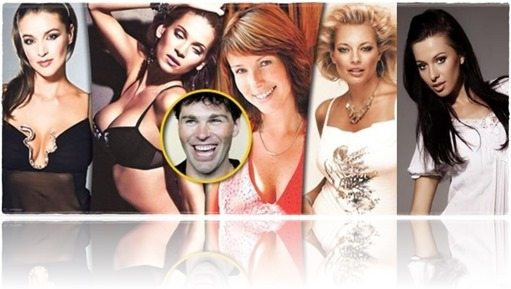 jaromir-jagr-girlfriends-2013