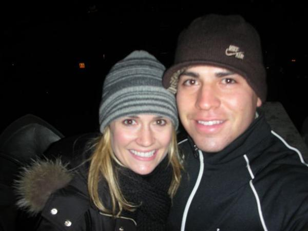 kelsey and jacoby ellsbury 3 pic