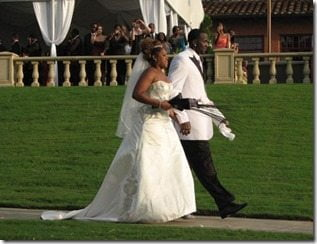 kendrick-perkins-wife-vanity-alpough-perkins wedding-picture