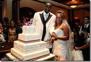 kendrick-perkins-wife-vanity-alpough-perkins wedding-pictures