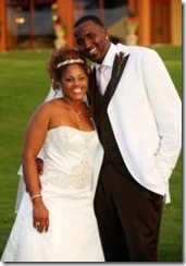 kendrick-perkins-wife-vanity-alpough-perkins wedding