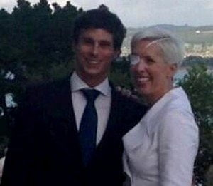 maria-de-villota-husband-rodrigo-garcia-millan-wedding